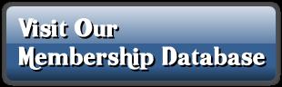 Visit Members Database
