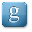 Find BALID on Google+