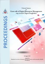 NatSemDRM2015 Proceedings