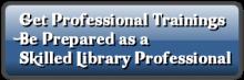 Get Professional Trainings
